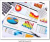graphs-charts-business-table.jpg